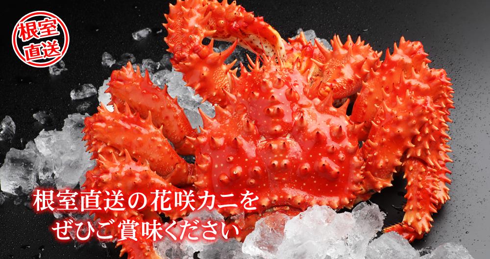 札幌駅周辺のおすすめかに (蟹) [食ベログ]
